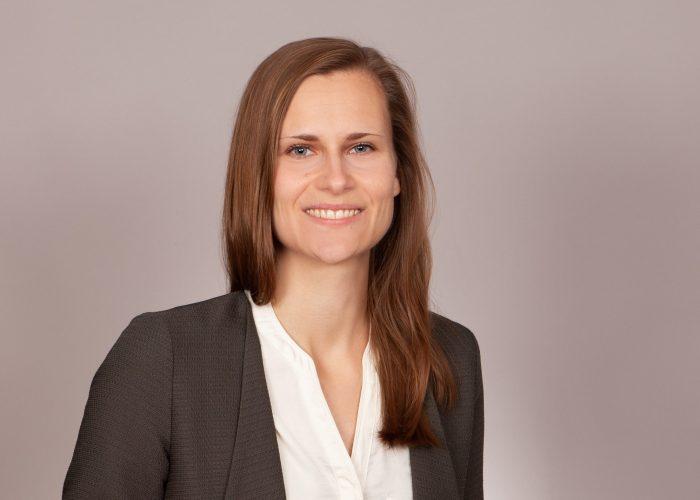 Kristin-Hollenbach
